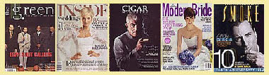 Orlando press articles about cigar rollers